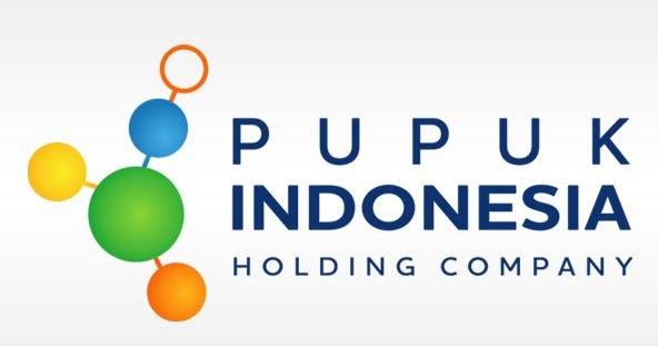 Produksi Pupuk Indonesia Naik 116,2 Persen di Kuartal III/2020